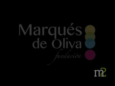 fundacion-marques-de-oliva