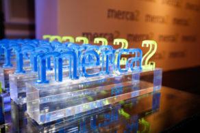 Premios merca2-1