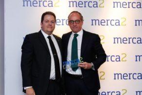 Premios merca2-100