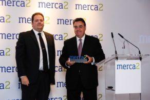 Premios merca2-101