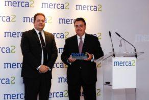 Premios merca2-102