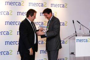 Premios merca2-103