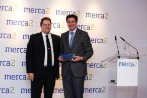Premios merca2-104