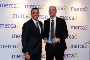 Premios merca2-107