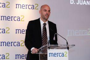 Premios merca2-112