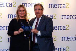 Premios merca2-116