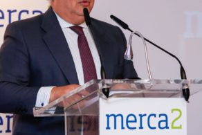 Premios merca2-117