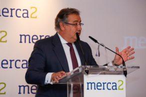Premios merca2-118