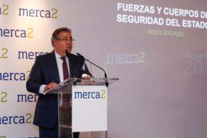 Premios merca2-119