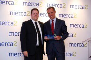 Premios merca2-123