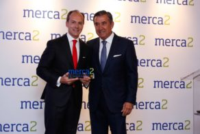Premios merca2-124