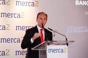 Premios merca2-128