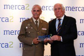Premios merca2-132