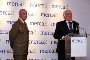 Premios merca2-134