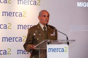 Premios merca2-137