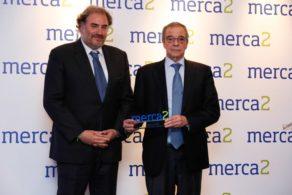 Premios merca2-139
