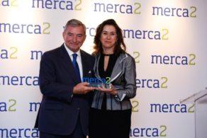 Premios merca2-156