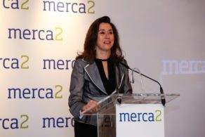 Premios merca2-157