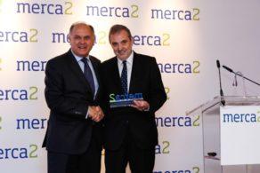 Premios merca2-161