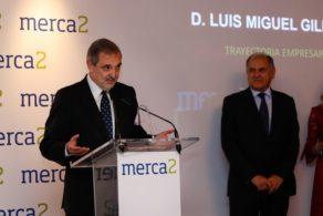 Premios merca2-164