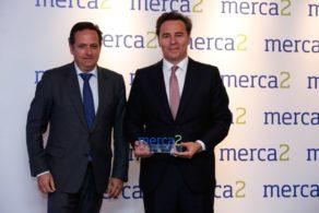 Premios merca2-166