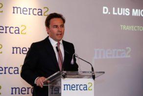 Premios merca2-168