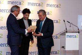 Premios merca2-175