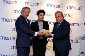 Premios merca2-176