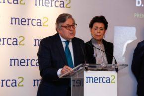 Premios merca2-178
