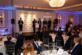 Premios merca2-184