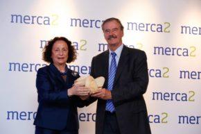 Premios merca2-186