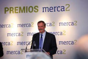 Premios merca2-197