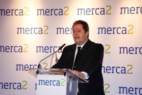Premios merca2-82
