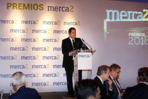 Premios merca2-84