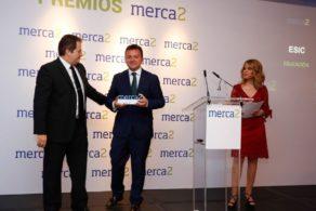 Premios merca2-89