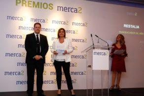 Premios merca2-90