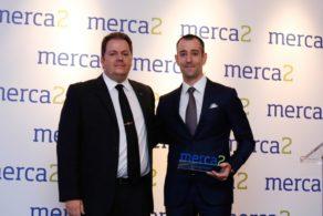Premios merca2-91
