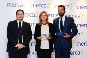 Premios merca2-92