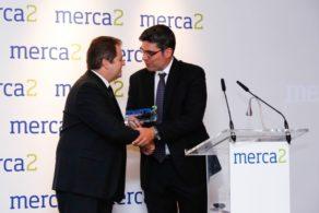 Premios merca2-93
