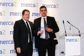 Premios merca2-94