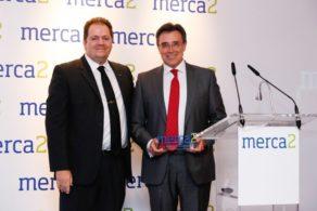 Premios merca2-95
