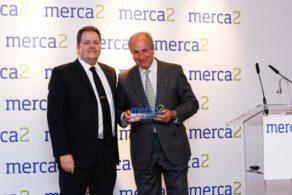 Premios merca2-96