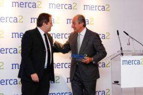 Premios merca2-97