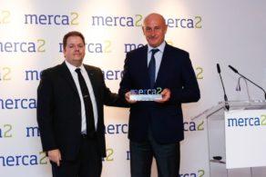 Premios merca2-98