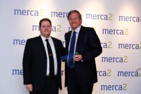 Premios merca2-99