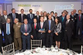 premiados-merca2