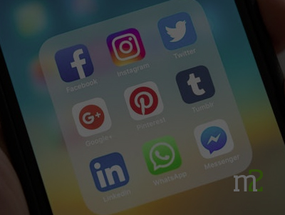 redes-sociales merca2