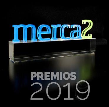 premios-merca2-2019