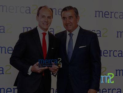 Banco-Santander-Premios-2018-merca2