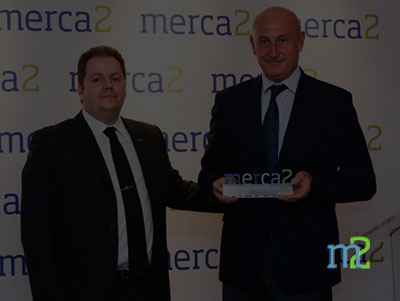Biospain-Premios-2018-merca2